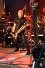 Punk i Parken 2008 IMG 2400a Mimikry