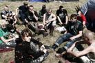 Punk Illegal Fest 2008 3964