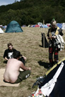 Punk Illegal Fest 2008 3978