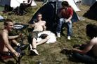 Punk Illegal Fest 2008 3983