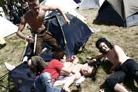 Punk Illegal Fest 2008 3988