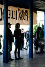 Punk Illegal Fest 2008 3995