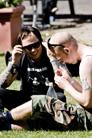 Punk Illegal Fest 2008 4067