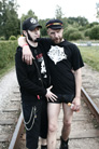 Punk Illegal Fest 2008 4516