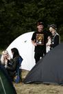 Punk Illegal Fest 2008 4523