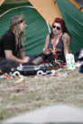 Punk Illegal Fest 2008 4525