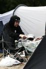 Punk Illegal Fest 2008 4527