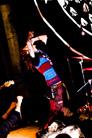 Punk Illegal Fest 20080627 Auktion 3492