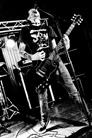 Punk Illegal Fest 20080627 Project Hopeless 3498