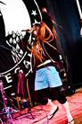Punk Illegal Fest 20080628 Sju Svara Ar 4107