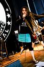 Punk Illegal Fest 20080628 Sju Svara Ar 4118