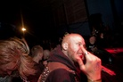 Punk-Illegal-2011-Festival-Life-Andre--4266