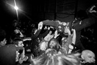 Punk-Illegal-2011-Festival-Life-Andre--4282