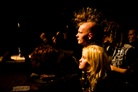 Punk-Illegal-2011-Festival-Life-Andre--4978