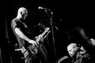 Punk-Illegal-20110624 Antidote--4363