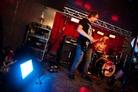 Punk-Illegal-2011-110624 Lastkaj-14--3935
