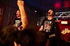 Punk-Illegal-2011-110624 Lastkaj-14--3947