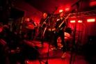 Punk-Illegal-20110624 Monachus--4188