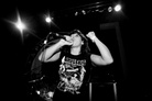 Punk-Illegal-20110624 Ruidosa-Inmundicia--4239