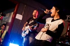 Punk-Illegal-20110624 Tuna--4098
