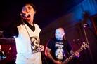 Punk-Illegal-20110624 Tuna--4109