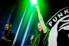 Punk-Illegal-20110625 Burning-Kitchen--4600