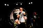 Punk-Illegal-20110625 Filth-Of-Mankind--4861