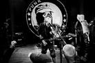 Punk-Illegal-20110625 Hellbastard--4968