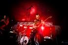 Punk-Illegal-20110625 Nailbiter--4735