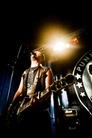 Punk-Illegal-20110625 Twopointeight--4684