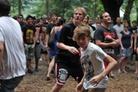 Punk-Rock-Holiday-2013-Festival-Life-Francesco-0500