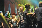 Punk-Rock-Holiday-2013-Festival-Life-Francesco-0706