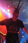 Punk-Rock-Holiday-2013-Festival-Life-Francesco-1130