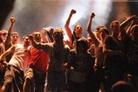 Punk-Rock-Holiday-2013-Festival-Life-Francesco-1202