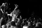 Punk-Rock-Holiday-2013-Festival-Life-Francesco-6666
