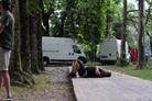 Punk-Rock-Holiday-2013-Festival-Life-Francesco-8785