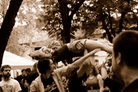 Punk-Rock-Holiday-2013-Festival-Life-Francesco-8869