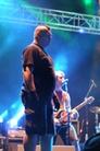 Punk-Rock-Holiday-2013-Festival-Life-Francesco-9015