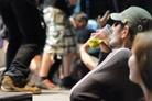 Punk-Rock-Holiday-2013-Festival-Life-Francesco-9126