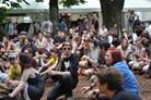 Punk-Rock-Holiday-2013-Festival-Life-Francesco-9566