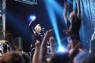 Punk-Rock-Holiday-20130710 Anti-Flag-9225