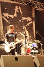 Punk-Rock-Holiday-20130710 Anti-Flag-9273