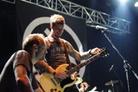 Punk-Rock-Holiday-20130710 Strike-Anywhere-9135