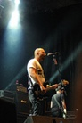 Punk-Rock-Holiday-20130711 Millencolin-9823