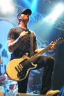 Punk-Rock-Holiday-20130711 Millencolin-9882