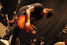 Punk-Rock-Holiday-20130711 Millencolin-9894