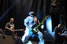 Punk-Rock-Holiday-20130711 Suicidal-Tendencies-9743