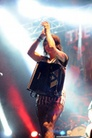 Punk-Rock-Holiday-20130711 The-Mahones-9928