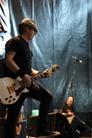 Punk-Rock-Holiday-20130711 The-Mahones-9935