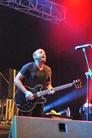 Punk-Rock-Holiday-20130712 The-Mezingers-0249